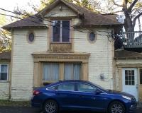 residential-before