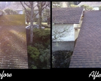 HPW RR Roof Before and After 3